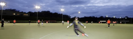 Trojans Sports Club Wednesday Night 5 A Side Football Leagues